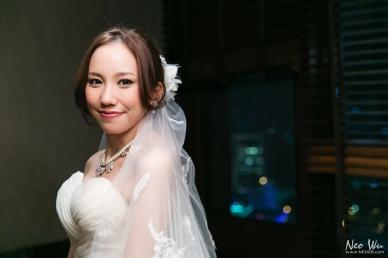 婚攝,世貿三三,婚禮紀錄,婚攝Neo,大頭,宴客場地,教堂, 仁愛堂