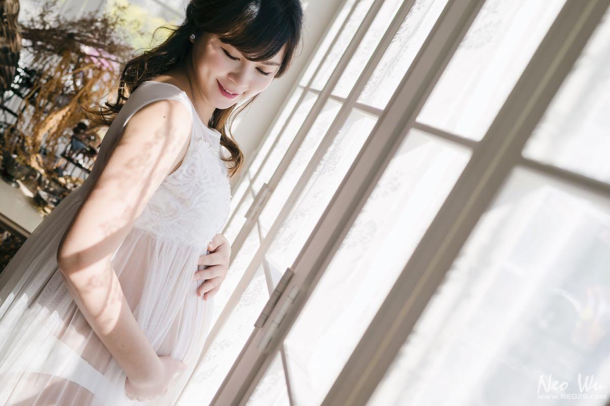 孕婦寫真,好拍市集,Neo,Napture,Pregnant,台北孕婦寫真推薦,孕婦禮服,孕婦照