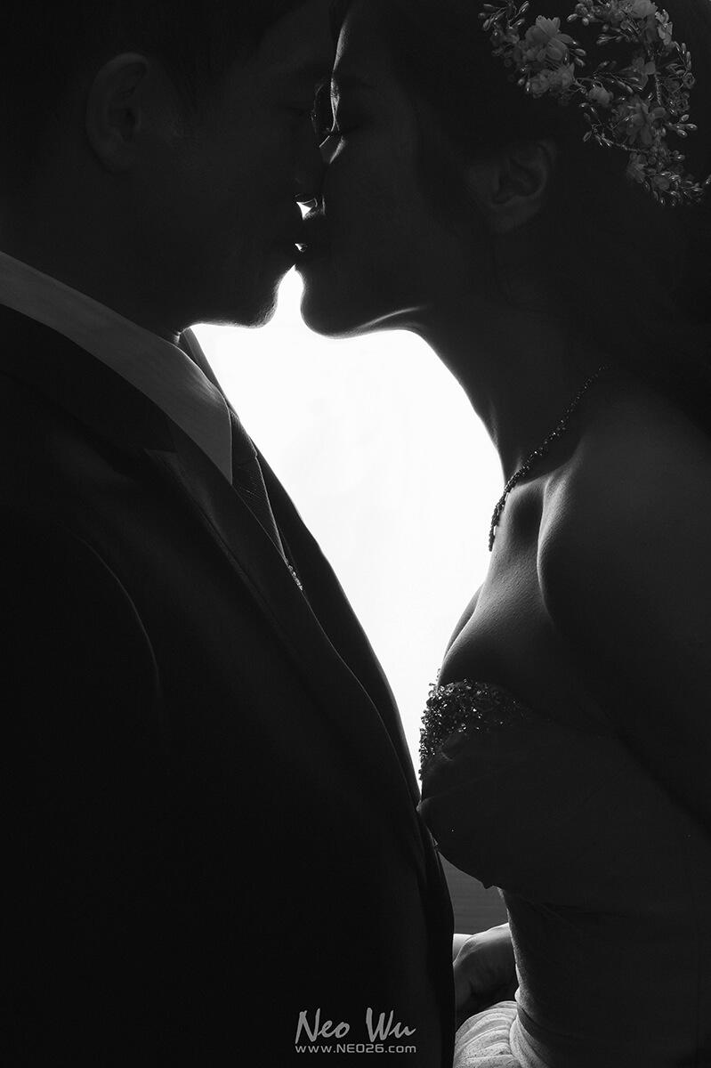 台北婚攝,婚攝Neo,國賓婚攝,國賓樓外樓