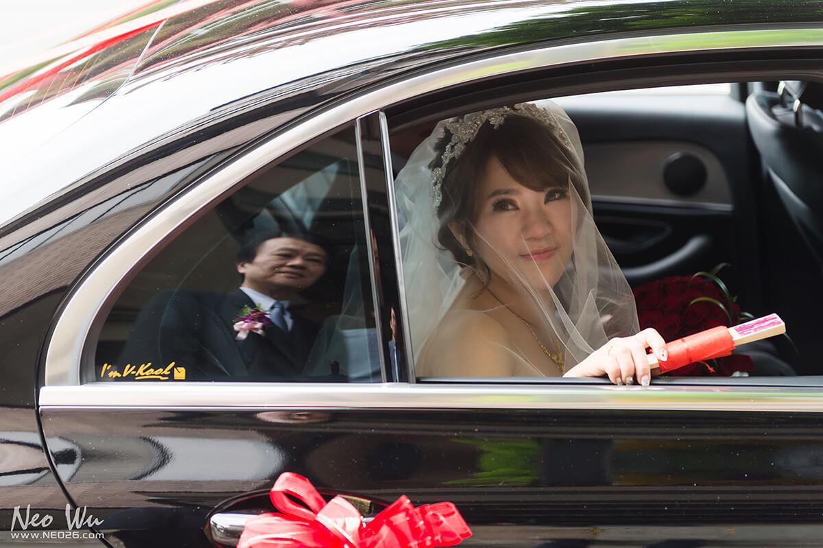 台北婚攝,婚攝Neo,那米哥婚攝,那米哥婚宴