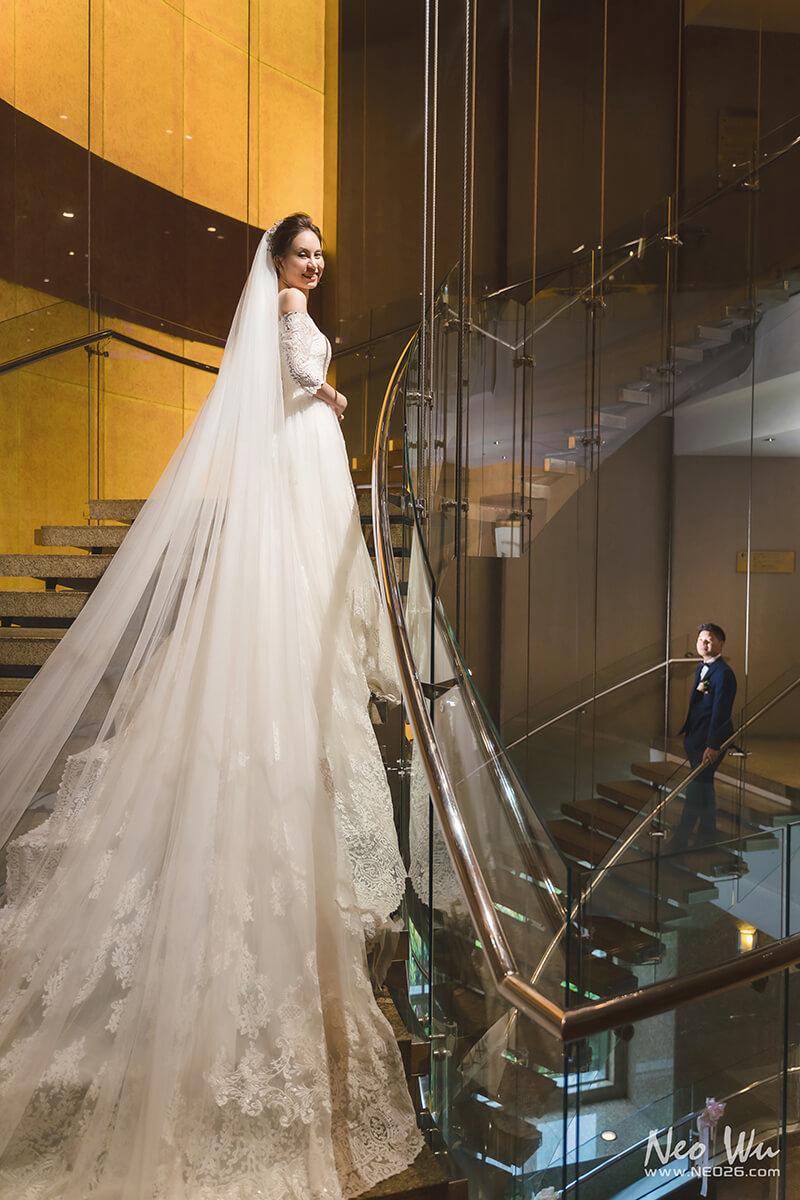 遠企婚攝,婚攝Neo,台北遠企飯店,香格里拉,婚攝推薦